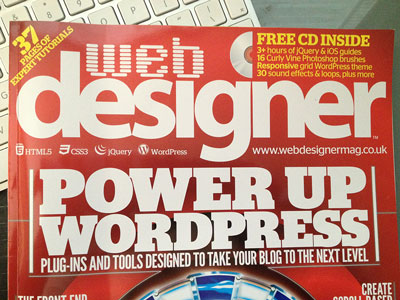 Power-Up-Wordpress-Cover-Featuer